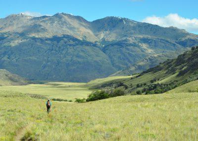 jeinimeni-patagonia-03
