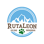 Ruta León Patagonia
