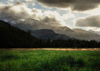 trekking_valle_leones01