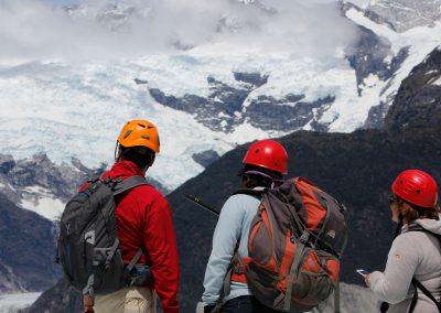 ice_trek_exploradores_ruta_leon04