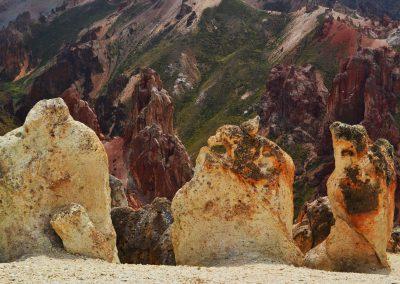 jeinimeni-patagonia-02