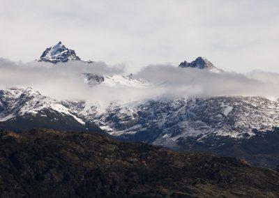 trekking_valle_leones02