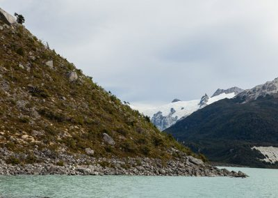 trekking-lago-leones-Ruta-León